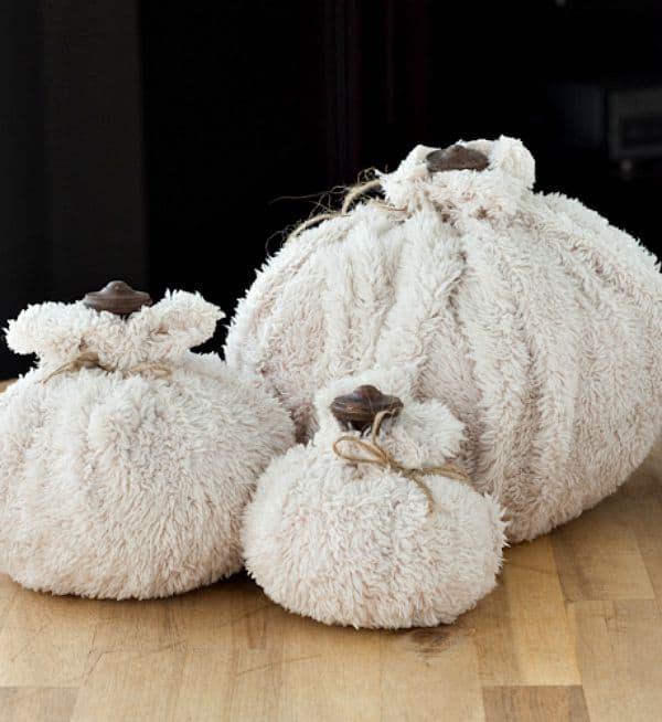Drawer-Knob-Pumpkins1-1-of-1-600