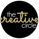 The Creative Circle No. 34