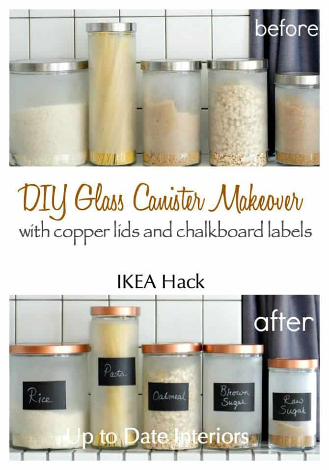 canisters-pinterest