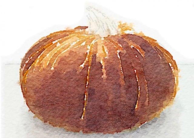 pumpkin-5x7