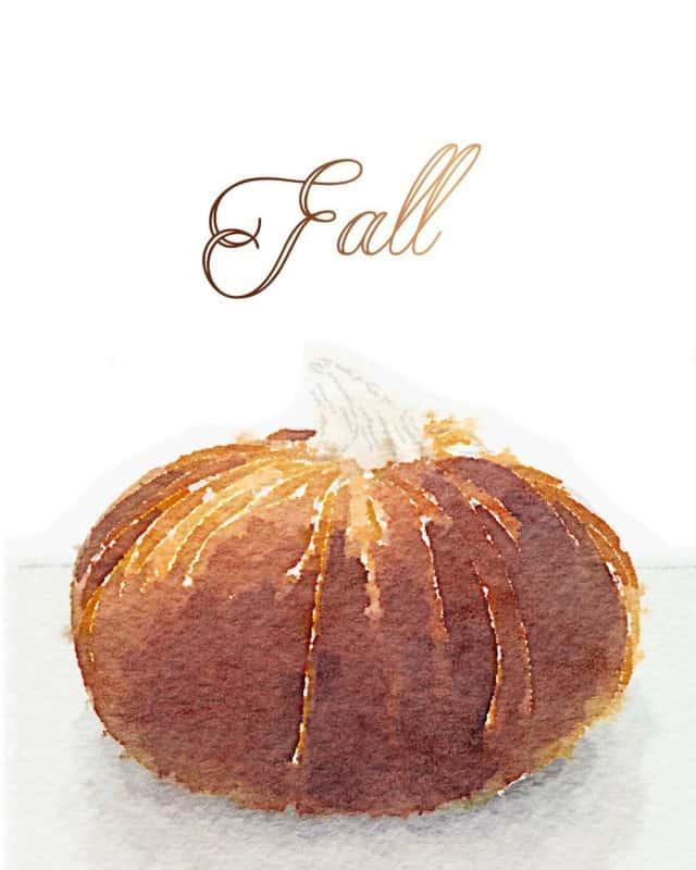 pumpkin-fall-8x10