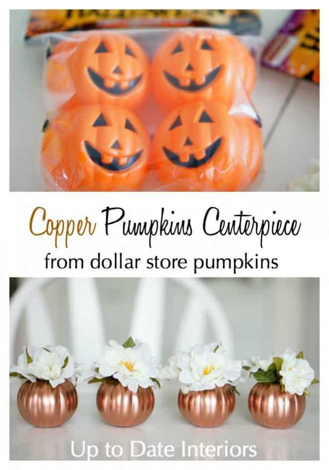 pumpkins-pinterest