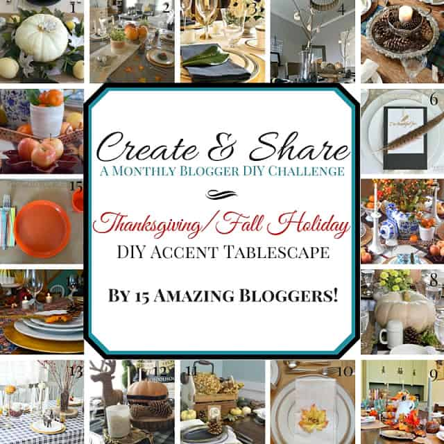 Create-and-Share-November-Challenge (1)