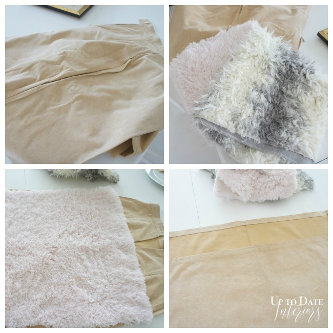winter-pillow-fabric-cuts-watermark