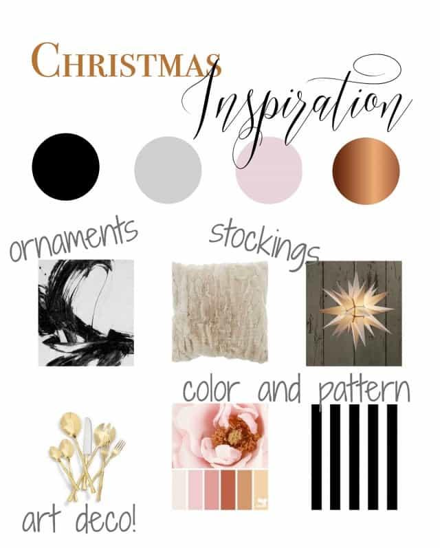 christmas-inspiration