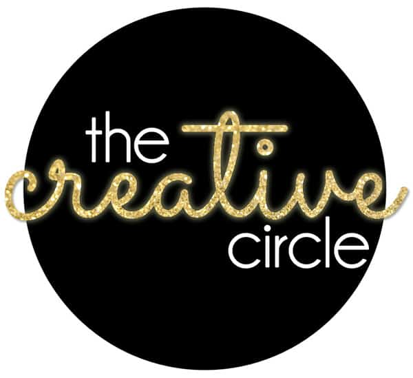 CreativeCircleLogo