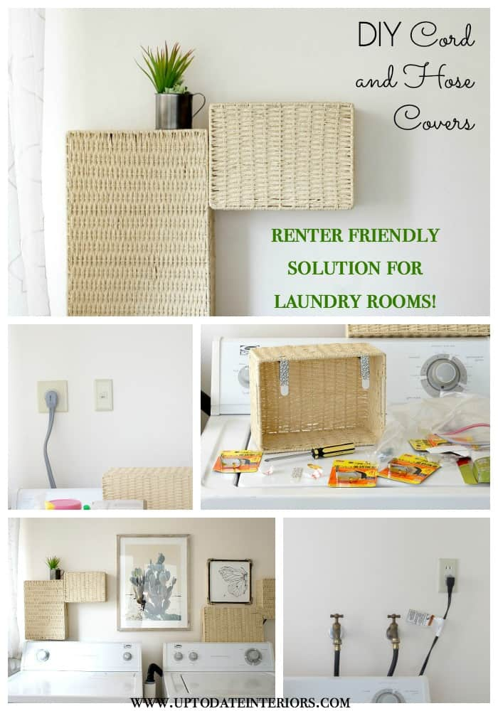 cord-covers-pinterest