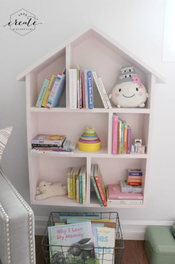 house-shelf