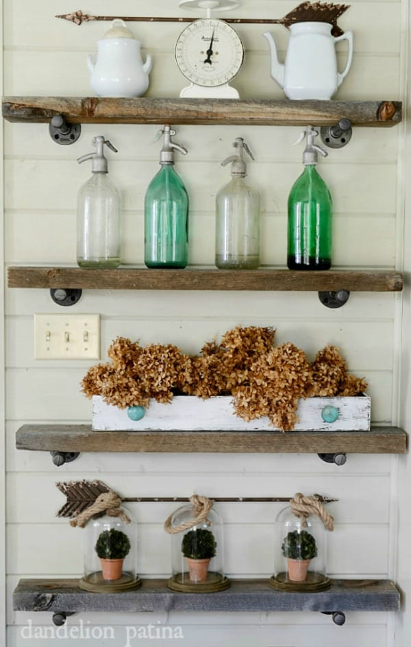 rustic-industrial-shelving-dining-room-651x1024