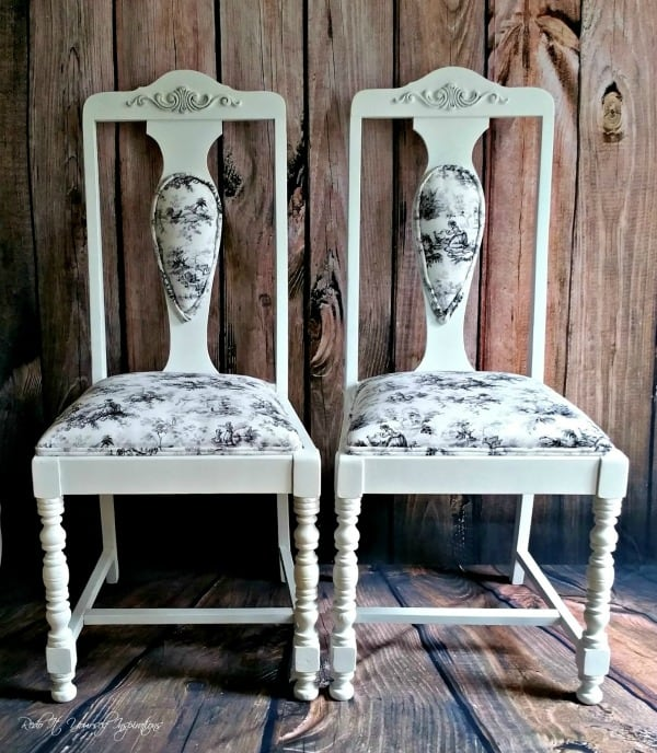 mix and match chairs (1)