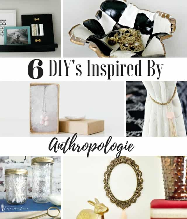 Inspired By DIY- Anthropologie-2