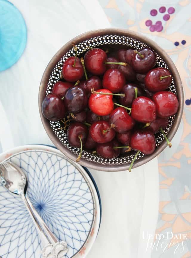 cherries-silver-bowl-eddie-ross-inspired