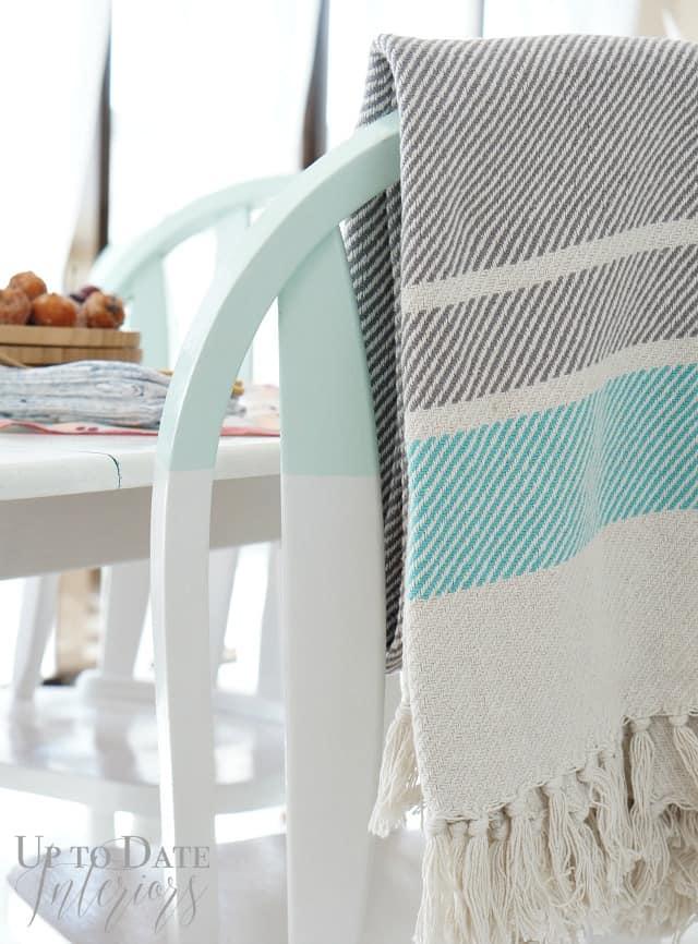 eddie-ross-inspired-chair-blanket