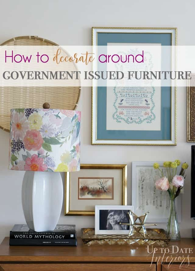 government-issued-furniture
