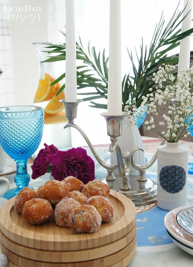 tablescape-candles-tall