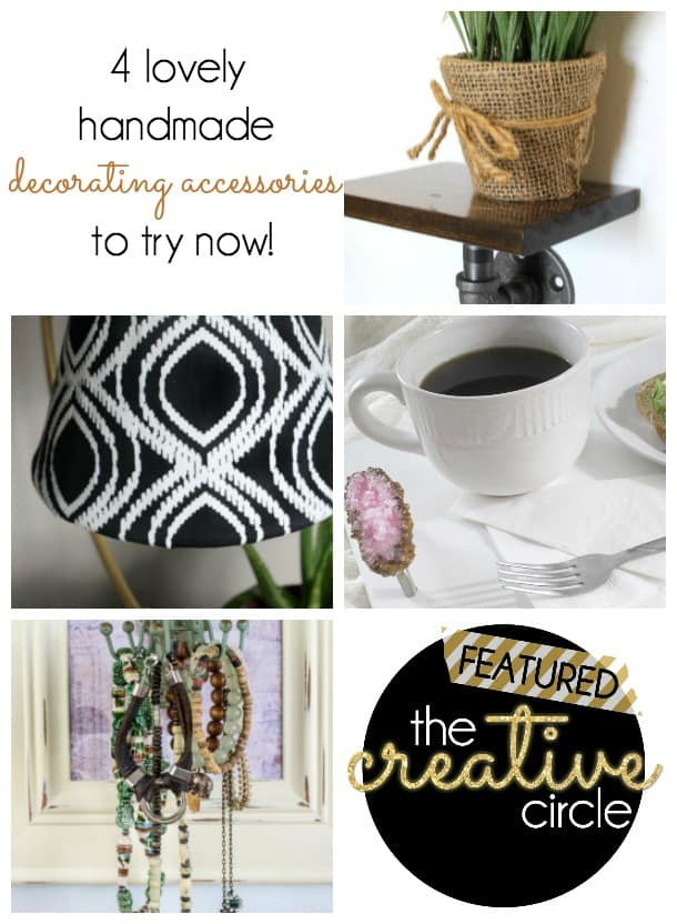 the-creative-circle-features-week64