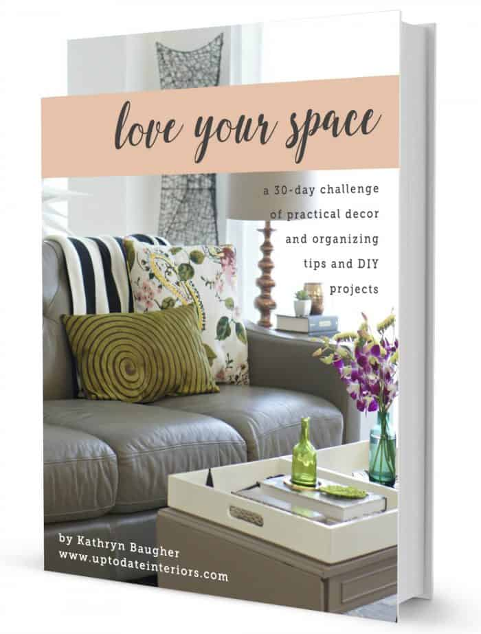 love-your-space-3d-book