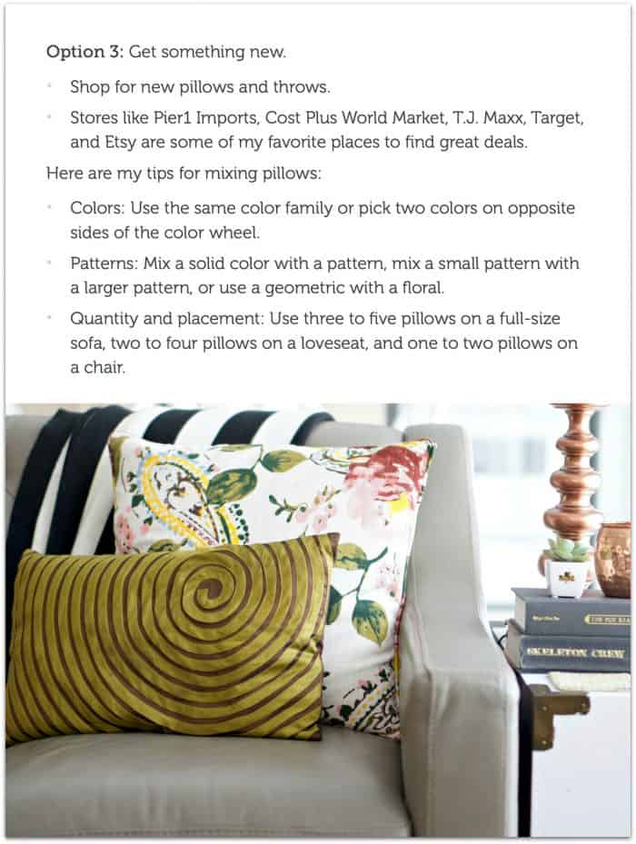 tips-for-pillows-page