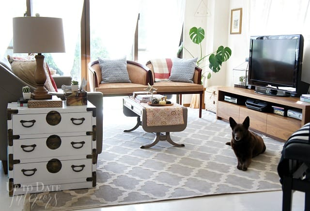 Fall-living-room-eclectic