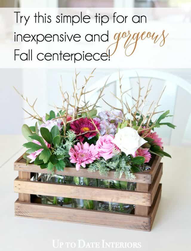 fall-centerpiece-pinterest-faux-real
