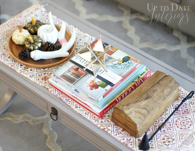 fall-coffee-table