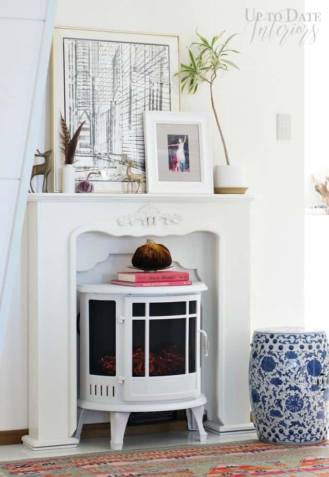 tall-fireplace-Fall-decor