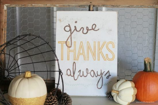 give-thanks-sign