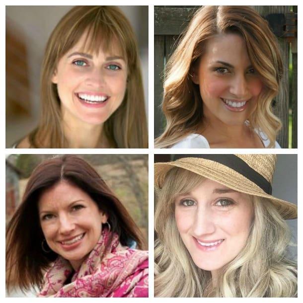 the-creative-circle-hostesses
