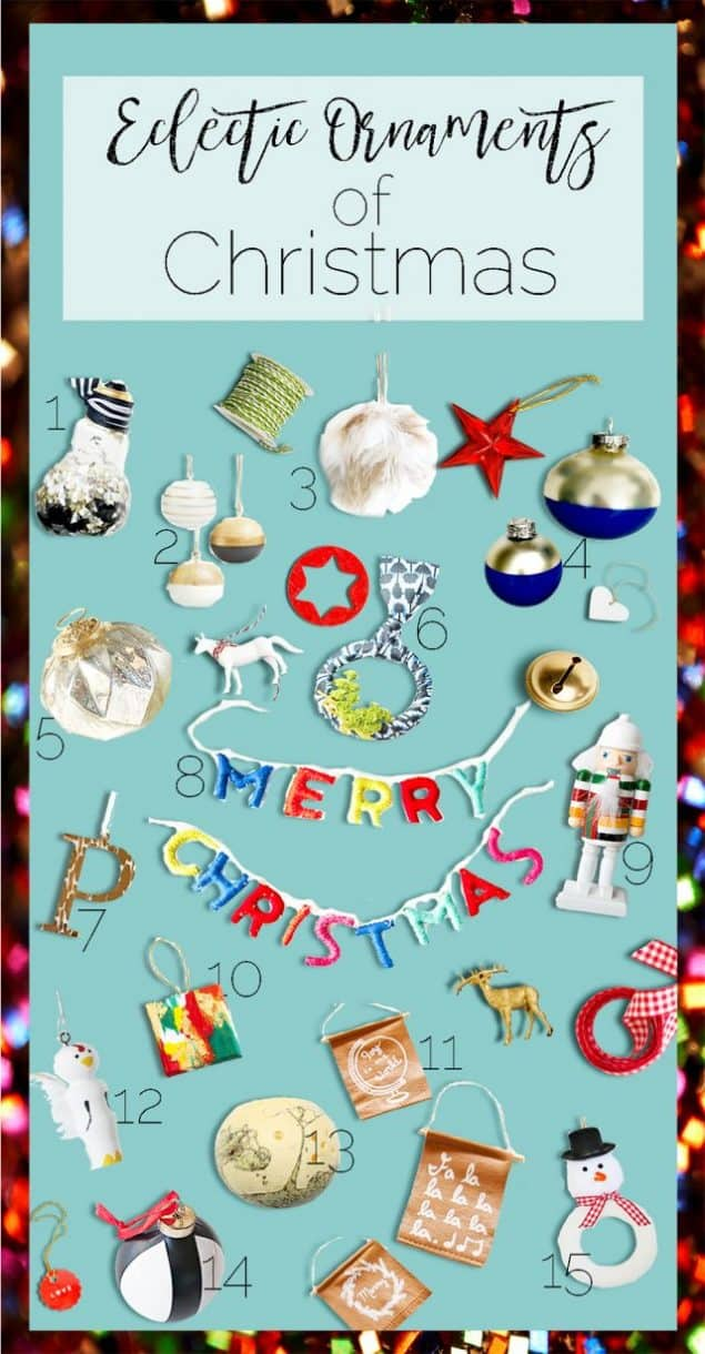 eclectic-ornaments-of-christmas-title-image-1