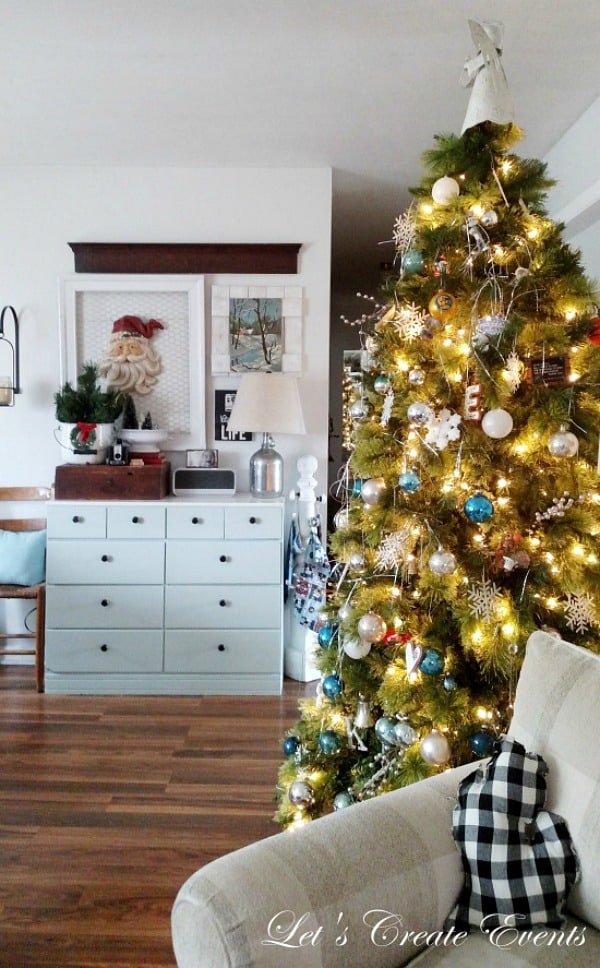 holiday-house-tour-www-letscreatevents-com-086