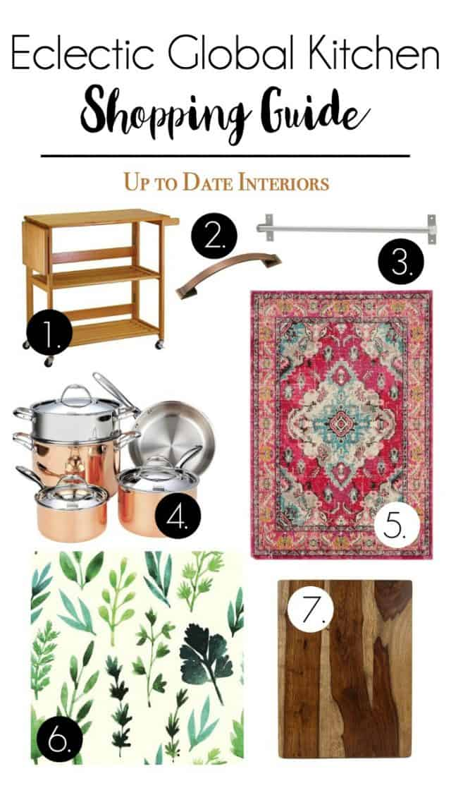 eclectic-global-kitchen-shopping-guide