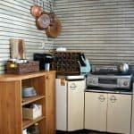 Rental Kitchen Refresh Update