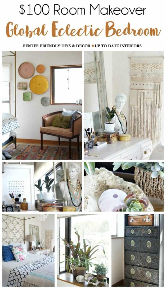 renter-friendly-$100-room-makevoer-global-eclectic-style