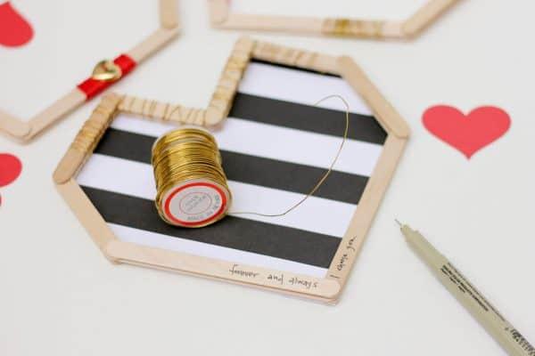DIY-Valentines-Idea modern