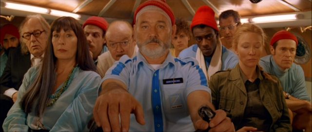 life-aquatic-screen-shot