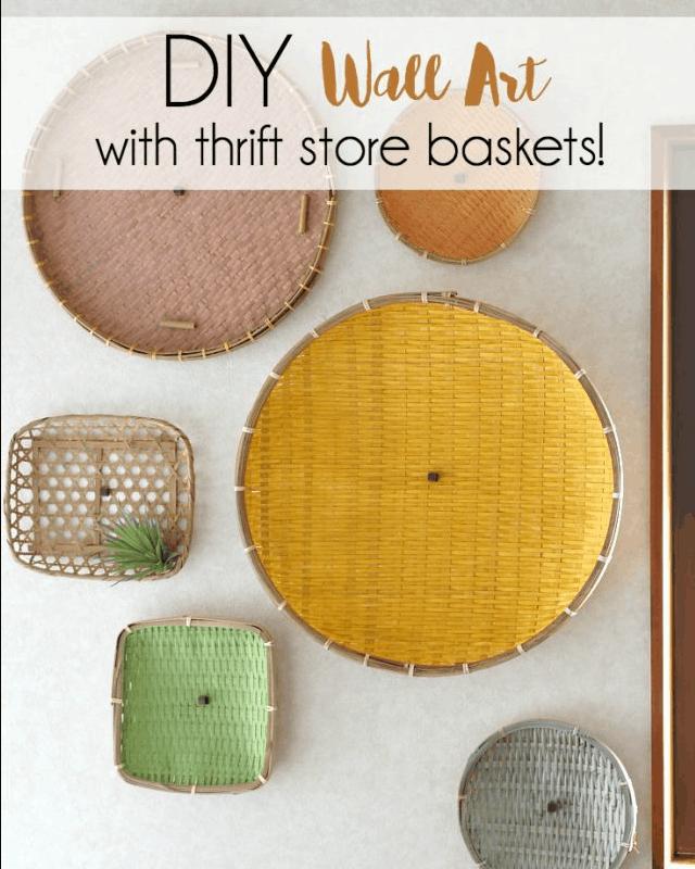 resource-list-basket
