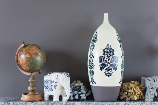 Ceramic-Vase-Makeover-_-Pottery-Barn-Inspired-15