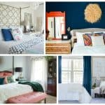 Best Renters Hacks for the Bedroom