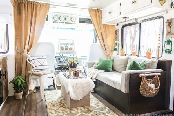 rustic-modern-rv-reno-living-room-mountainmodernlife.com_