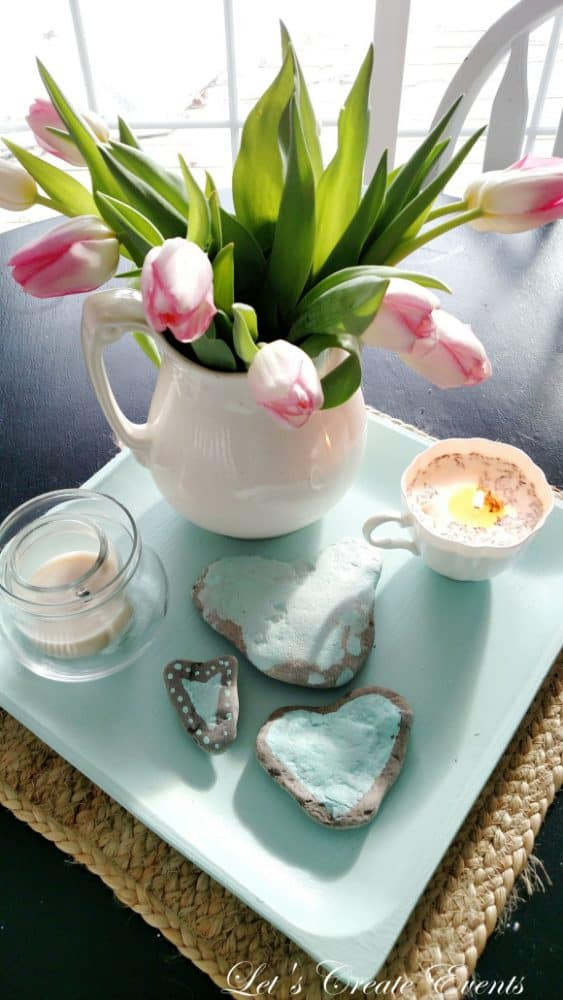 spring refresh tips for your home decor