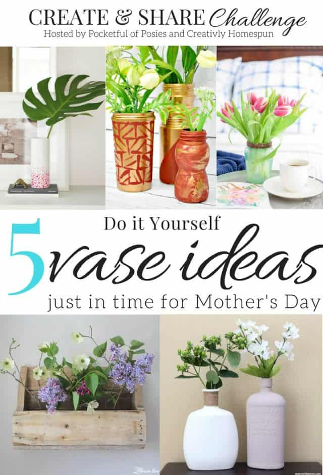 5-vase-ideas-for-mothers-day