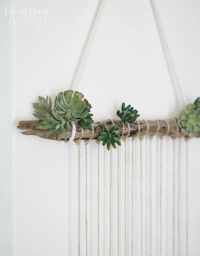 DIY-beach-door-hanging