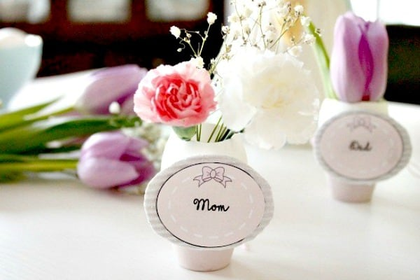 Mom-Easter-Place-Setting