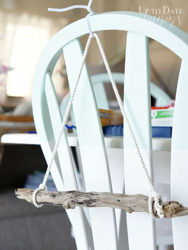 driftwood-hanging-pipe-cleaner