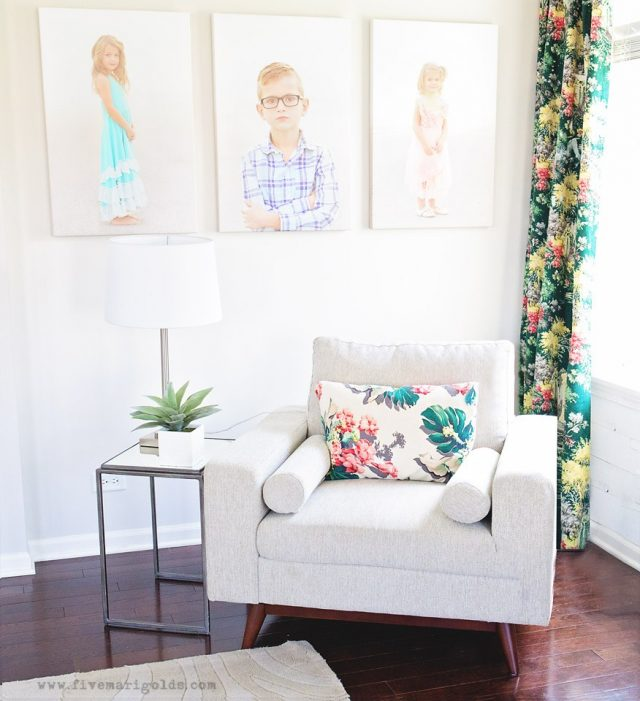 Clean-and-Colorful-Living-Room-Makeover-Reveal-_-One-Room-Makeover-_-Five-Marigolds_4.3
