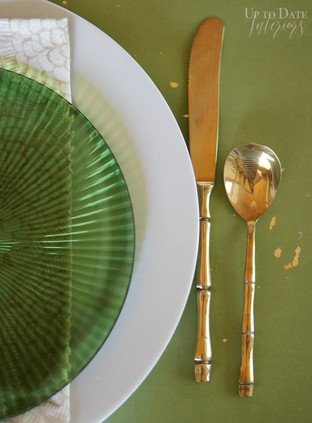 bamboo-silverware-green-watermark