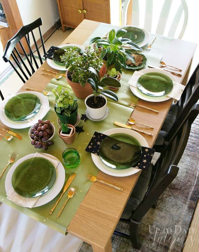 table-wicked-inspired-watermark