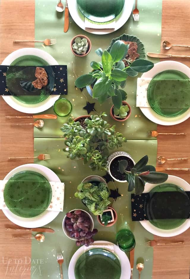 wicked-inspired-tablescape-tall-watermark