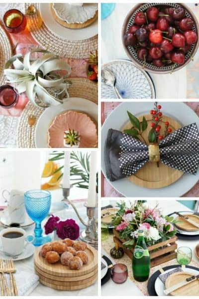 global-table-settings