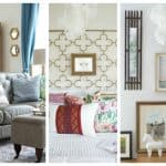 Summer Eclectic Home Tour